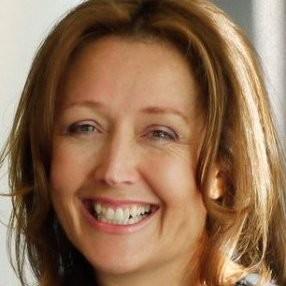 Julia Haggerty