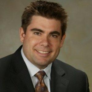 Jason Pfeffer