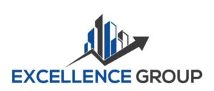 Excellence Group